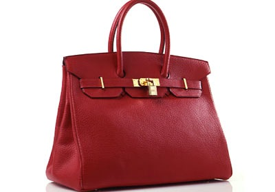 ab06401cdae4 I want the Birkin Bag! If you re like me and drool at the sight of one